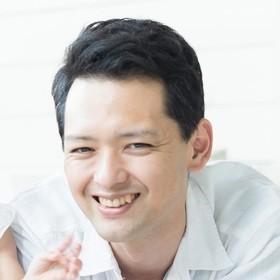 岡田 大輝のプロフィール写真