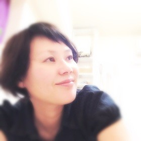 槌田 和美のプロフィール写真