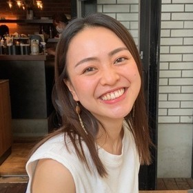 Asami Kanae のプロフィール写真