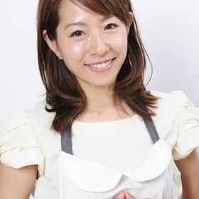 Nao sumitaのプロフィール写真