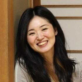 徳永 恵美のプロフィール写真