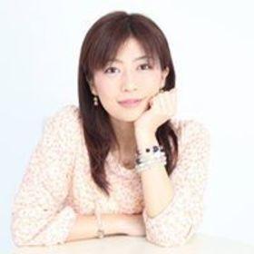 大原 優美子のプロフィール写真