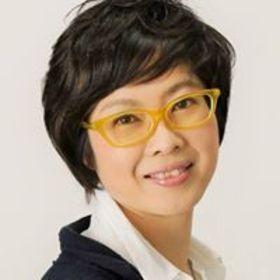 清水 柚紀子のプロフィール写真