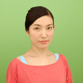 山内 佳代子のプロフィール写真
