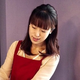Shiho Ishiiのプロフィール写真