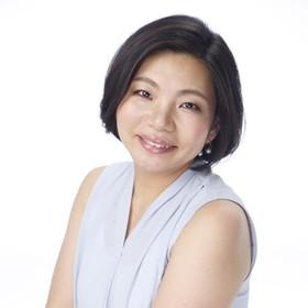 田中 ちさのプロフィール写真