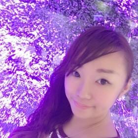 森崎 亜由美のプロフィール写真