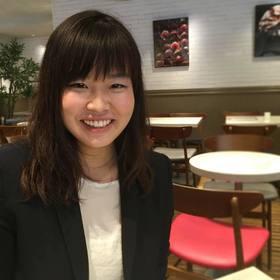 尾谷 麻友のプロフィール写真