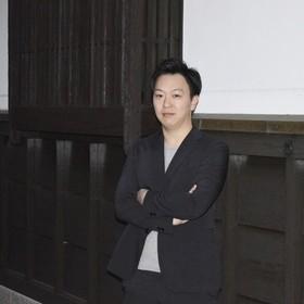 和田 裕平のプロフィール写真