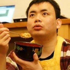 Aizawa Yoshikazuのプロフィール写真