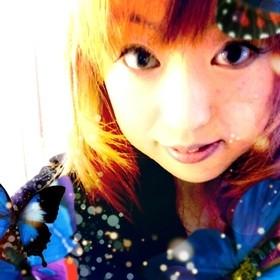 樫野 弘美のプロフィール写真