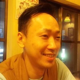 HIDEO KATOのプロフィール写真