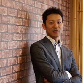 渋谷 雄大のプロフィール写真