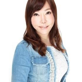 相川 葵のプロフィール写真