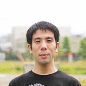 諸岡 明のプロフィール写真