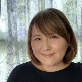 井上 ハンナのプロフィール写真
