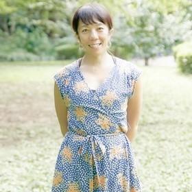 OZEKI AYAKOのプロフィール写真
