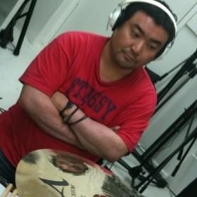 Ueda Atsushiのプロフィール写真