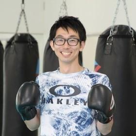 髙木 啓介のプロフィール写真