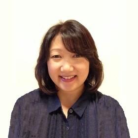 Honda Mariのプロフィール写真