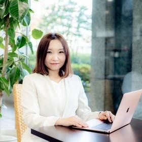 関 博美のプロフィール写真