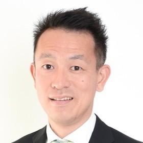脇田 達司のプロフィール写真