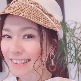 山田 舞のプロフィール写真