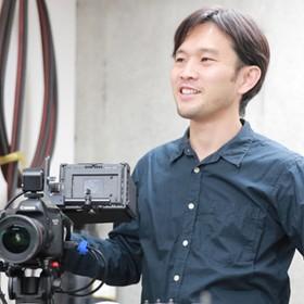 時崎 淳のプロフィール写真