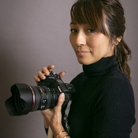 田村 ナナ子のプロフィール写真