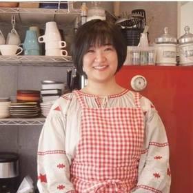 梅村 小百合のプロフィール写真