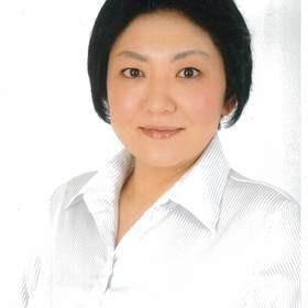 千塚 友紀のプロフィール写真