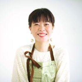 伊藤 佳世のプロフィール写真