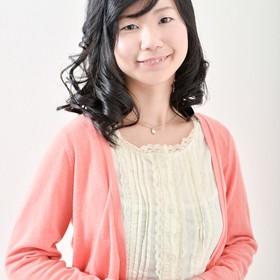 Takura Satomiのプロフィール写真