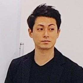 神戸 慧のプロフィール写真