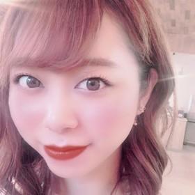 伊藤 ルナのプロフィール写真