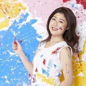 森口 真子のプロフィール写真