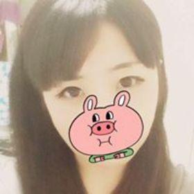 Kariyazaki Yukiのプロフィール写真