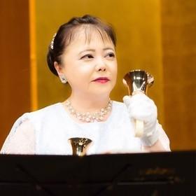 森岡 昌子のプロフィール写真