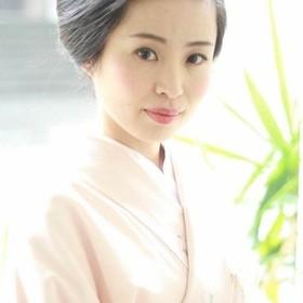 花柳 乙女椿のプロフィール写真
