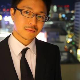 Atsushi Okuboのプロフィール写真