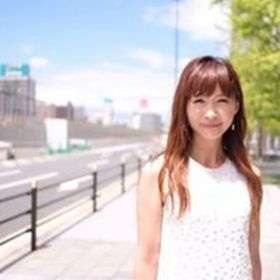 桜花 りみのプロフィール写真