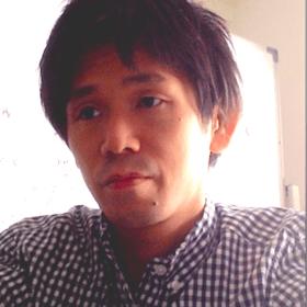 Kimura Tomokazuのプロフィール写真