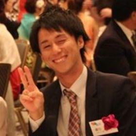 Hiromatsu Kazuyaのプロフィール写真