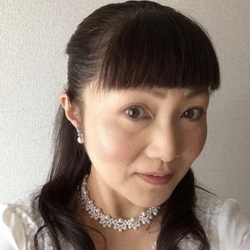 畑瀬 理惠子のプロフィール写真