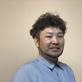 川村 和也のプロフィール写真
