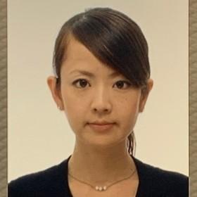 石川 理華のプロフィール写真