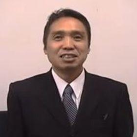 金井 孝之のプロフィール写真