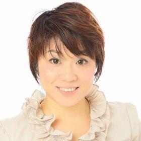 兼子 美佐のプロフィール写真
