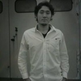 Yoneki Jumpeiのプロフィール写真