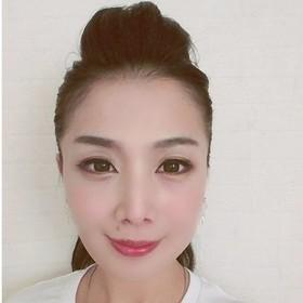舛井 恵のプロフィール写真